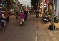 Bán nhà mặt phố Tây Sơn, vị trí đẹp kinh doanh thuận lợi