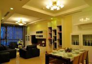 Cho thuê căn hộ tại chung cư 170 Đê La Thành – Đống Đa. DT 101m2, 2 PN, 2 WC