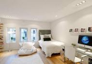 Bán căn hộ chung cư tại Phường Linh Đông, Thủ Đức, Hồ Chí Minh diện tích 65m2 giá 1 tỷ