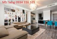 Cho thuê căn hộ Cantavil An Phú, (75m2- 2PN), giá 14 triệu/tháng (98m2- 3PN), giá 16 tr/tháng