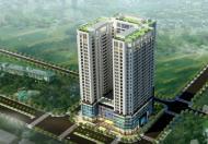 Mở bán CHCC Central Field 219 Trung Kính, Cầu Giấy, Hà Nội, ưu đãi lên tới 5%. LH: 0943074286