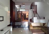 Bán nhà ngõ 54 Nguyễn Chí Thanh 30m2, 4 tầng, MT 4.2m, giá 4.25 tỷ kinh doanh