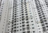 Bán căn hộ chung cư tại Quận 8, Hồ Chí Minh. Diện tích 70m2 giá 1.43 tỷ