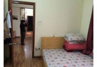 Cho thuê căn hộ chung cư tại đường Tạ Quang Bửu, Hai Bà Trưng, Hà Nội, 72m2, giá 8.5 triệu/tháng