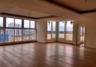 Bán suất ngoại giao căn penthouse Phú Gia (cạnh Hapulico), giá 24 tr/m2 cực rẻ. LH: 0933 177 666