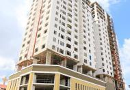 Cần bán căn hộ Bảy Hiền Tower, Quận Tân Bình, diện tích: 97 m2, 3 PN, 2 WC