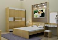 Cho thuê nhà trọ, phòng trọ tại đường Ngô Đức Kế, P12, Bình Thạnh, TpHCM dt 25m2 giá 5.5 tr/th