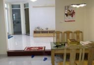 Cho thuê nhà riêng Hoàng Hoa Thám, 76m2 x 2 tầng, full đồ giá 14tr/tháng