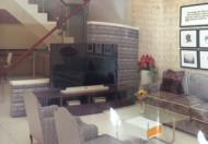 Cần cho thuê nhà mới xây 100%, đầy đủ tiện nghi, Đồng Văn, Hà Nam