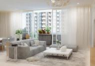 Cho thuê căn hộ Estella, Q2, view đẹp 2PN, nội thất cao cấp, 22.76 triệu/tháng, call 01634691428