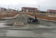 Bán đất nền tại khu đô thị An Phú Sinh, trung tâm TP Quảng Ngãi