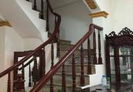Nhà đẹp Thái Hà, 40m2, 4 tầng, MT 3.6m, chỉ 4.6 tỷ thương lượng. LH: 09183 27240
