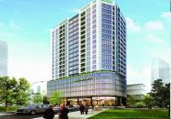 Cho thuê căn hộ chung cư Dt từ 60 - 120m2 tại quận cầu giấy, Từ Liêm.... LH 0983.923.087