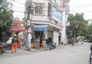 Bán nhà số 381 Miếu Hai Xã, Lê Chân, Hải Phòng