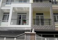Bán nhà 120m2 Nguyễn Hữu Thọ kéo dài,Nhà Bè