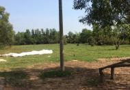 Bán đất vườn 2000m2, MT đường số 10, P Long Phước, Q9