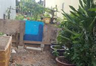 Bán đất thổ cư đường Man Thiện, P. Hiệp Phú, Quận 9, giá 5,4 tỷ/ 300m2