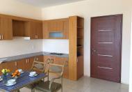 Bán căn hộ chung cư tại dự án Cửa Tiền Home, Vinh, Nghệ An