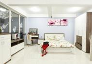 Bán nhà Q. Phú Nhuận, Đào Duy Anh, DT: 4x20m, 4lầu, giá 10.9 tỷ, Lh: 0937487419