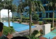 Bán căn hộ 72 Lê Thánh Tôn Vincom Center giá 18 tỷ