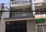Cho thuê nhà phố Thảo Điền, Q2, 2 lầu, 4PN, hướng Tây Bắc, giá 27tr/tháng