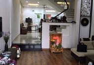 Cho thuê nhà 3 tầng đường An Nhơn, gần Vincom Đà Nẵng, giá chỉ 16tr/tháng