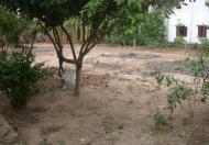 Bán Đất Rẻ Nhất Khu Trung Văn, gần trung tâm Quận Cầu Giấy-Thanh Xuân-Đống Đa