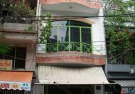 Cho thuê mặt bằng và tầng 1 Tân Bình để kinh doanh, văn phòng, 10tr/tháng