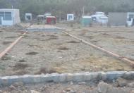 Bán đất thổ cư giá rẻ, sổ hồng đầy đủ, xây nhà tự do