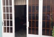 Bán nhà 5.3x18m Lê Quang Định, P7, Bình Thạnh
