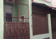 Bán nhà HXH 8x7m Điện Biên Phủ, P17, Bình Thạnh