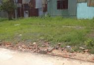 Cần bán đất lô 2 đường Trần Văn Giàu, Bình Chánh