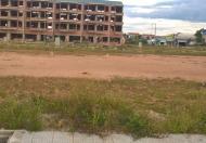 Cần bán gấp đất biệt thự trung tâm thành phố 13,6tr/m2
