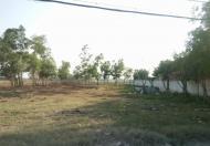 Cần bán đất MT đường Tỉnh Lộ 10, Phạm Văn Hai, Bình Chánh