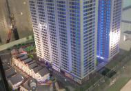 Bán căn hộ 69 – 71m2 dự án 789 view Hồ Tây, LH 0969555710/01626.965.882