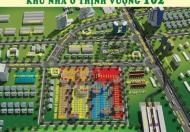 Bán đất đường 182 – la xuân oai phường tăng Nhơn phú A quận 9