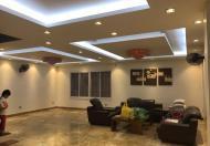Nhà mặt phố Kim Ngưu, quận Hai Bà Trưng, kinh doanh sầm uất giá 6.3 tỷ