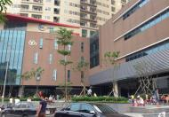 Cho thuê chung cư Văn Phú Victoria 70m2 full nội thất, 6 triệu/th. LH 0968297889