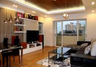 Belleza đường Phạm Hữu Lầu, Quận 7, cho thuê giá cực tốt