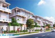 Bán đất dự án Quốc Bảo Luxury Đà Nẵng, lô đất mặt tiền Ngô Quyền
