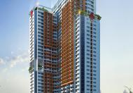 Ra hàng 15 căn cuối cùng đẹp nhất CC Lạc Hồng Lotus N01 T5 chỉ từ 27 tr/m2. LH 0989755825