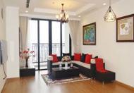 Gia đình tôi cần cho thuê gấp căn Royal City, DT 115m2, 2pn, 2wc, full nội thất xịn, giá siêu rẻ