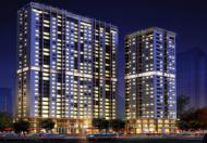 Cho thuê độc quyền 600m2 làm nhà trẻ tại Hong Kong Tower. BQL: 0915.79.8386