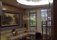 Bán nhà Trần Duy Hưng, diện tích 88m2, mặt tiền 6.5m, ô tô tránh giá 12.9 tỷ