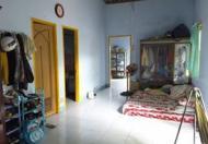 Bán nhà cấp 4 giá rẻ tại km 15 Hàm Cường, Hàm Thuận Nam