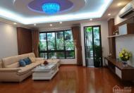 Bán nhà cực đẹp Tôn Đức Thắng, Đống Đa, DT 65m2,4 tầng, Giá 10 tỷ