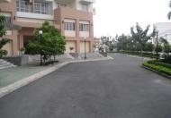 Bán căn hộ chung cư Vĩnh Tường, Tân Tạo, Bình Tân, giá 920tr