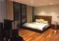Nhà nhỏ xinh Khương Thượng 25m2, 6 tầng, giá chỉ 2.35 tỷ. 0945568661