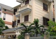 Định cư bán gấp nhà HXH 10m vip nhất Trần Đình Xu P. Cầu Kho, Q. 1, giá 28 tỷ TL