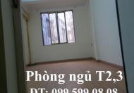 Cần bán gấp nhà Hoàng Hoa Thám Số nhà 15 ngõ 179